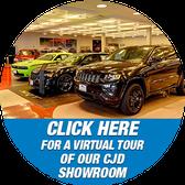 Autoland Springfield Nj Toyota Chrysler Jeep Dodge Dealership