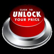 New Ram In Garner NC DTR - 2018 ram 1500 invoice price