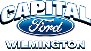 Capital Ford Wilmington