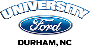 University Ford of Durham
