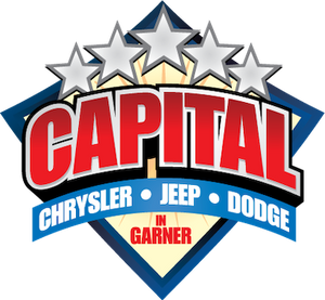 Capital Chrysler Jeep Dodge Ram