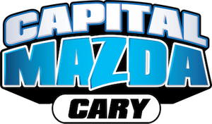Capital Mazda of Cary Icon