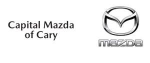 Capital Mazda of Cary