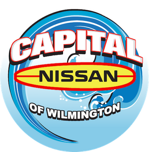 Capital Nissan Nissan Dealership In Wilmington Nc
