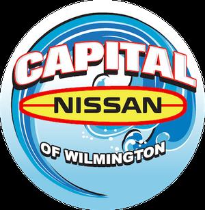 Capital Nissan