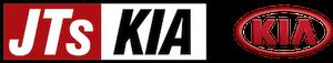 JT's Kia