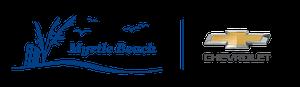 Myrtle Beach Chevrolet Cadillac