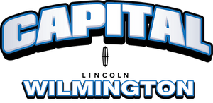 Capital Lincoln of Wilmington