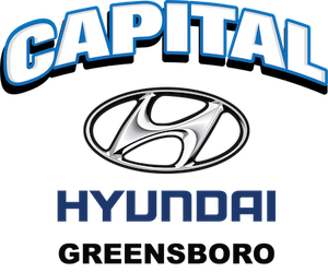 Capital Hyundai Subaru of Greensboro