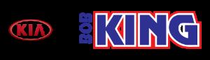 Bob King Kia