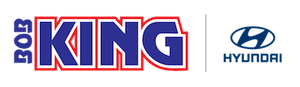 Bob King Hyundai