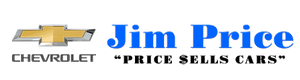 Jim Price Automotive