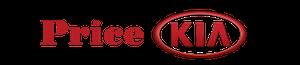 Price Kia (icc)