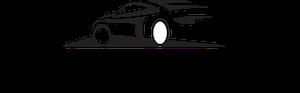 Manassas Motors