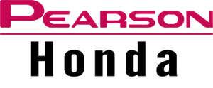 Pearson Honda