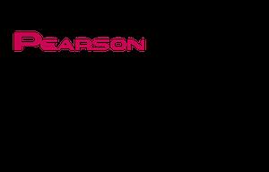 Pearson INFINITI