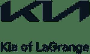 Kia of LaGrange