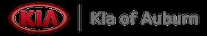 Kia of Auburn