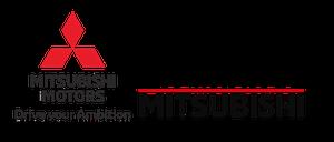 LaGrange Mitsubishi