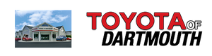 Toyota of Dartmouth