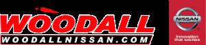Woodall Nissan