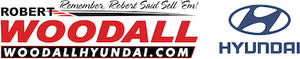 Robert Woodall Automotive