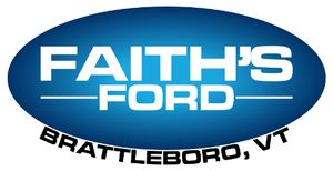 Faith's Ford