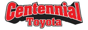 Centennial Toyota