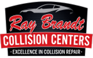 Ray Brandt Automotive Group