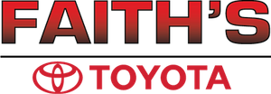 Faith's Toyota