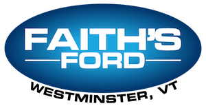 Faith's Ford Westminster