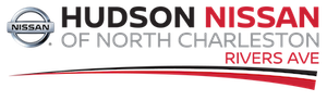 Hudson Nissan of North Charleston