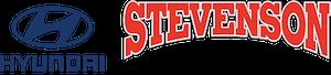 Stevenson Hyundai