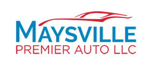 Maysville Premier Auto