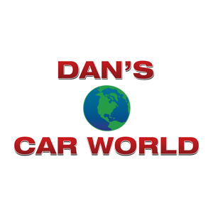 Dan's Car World