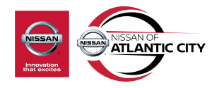 Nissan of Atlantic City