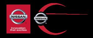 Nissan of Stanhope