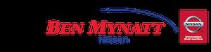 Ben Mynatt Nissan
