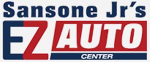 Sansone Jr's EZ Auto