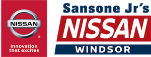 Sansone Jr's Windsor Nissan