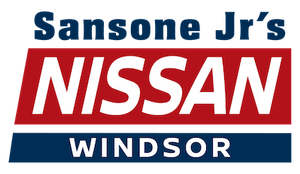 Windsor Nissan