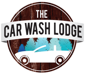 The Car Wash Lodge