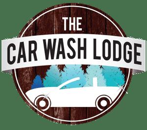 The Car Wash Lodge