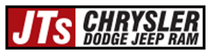 JTs Chrysler Dodge Jeep Ram Fiat