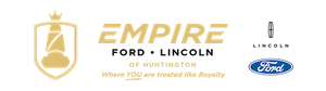 Empire Ford Lincoln of Huntington