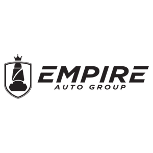 Empire Automotive Group