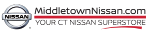 Middletown Nissan