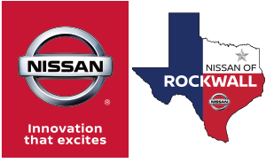 Nissan of Rockwall