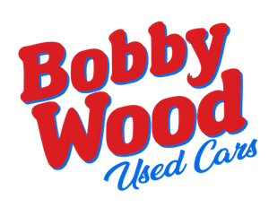 Bobby Wood Used Cars