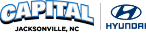 Capital Hyundai of Jacksonville